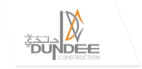 Dundee Constructions